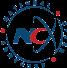 natl-cyber-exchange-logo