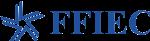 ffiec-logo