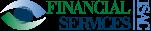 fsisac-logo
