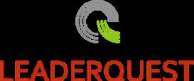 leaderquest-logo