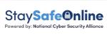stay-safe-logo