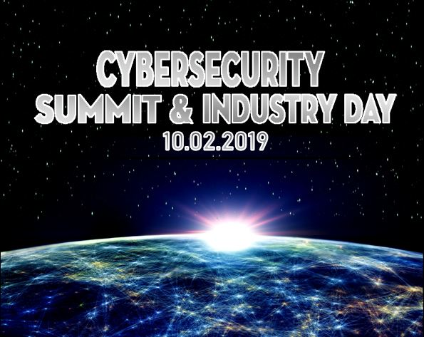 News & Events | Colorado Springs Cybersecurity